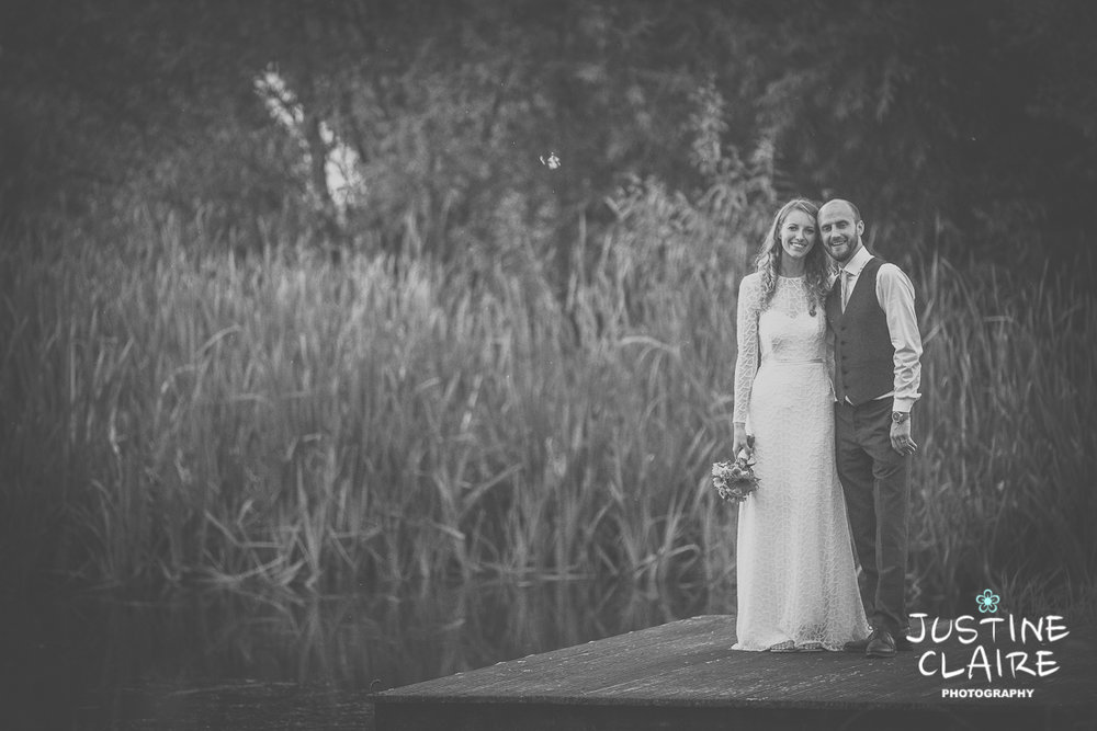 Reportage barn weddings sussex photographer