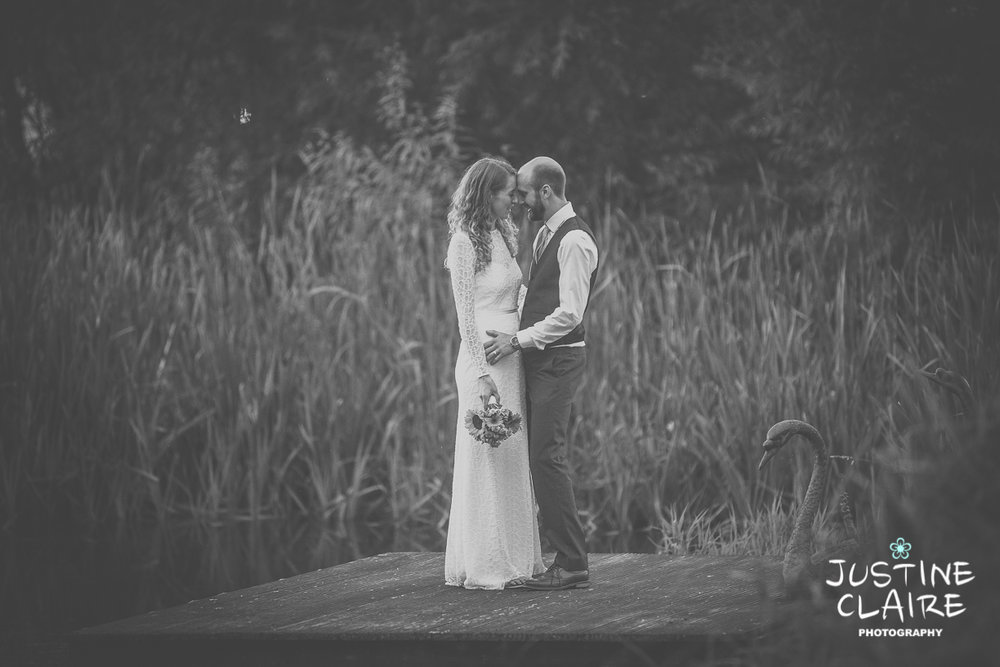 Grittenham Barn Wedding Photographers West sussex female reportage photography barn weddings-209.jpg