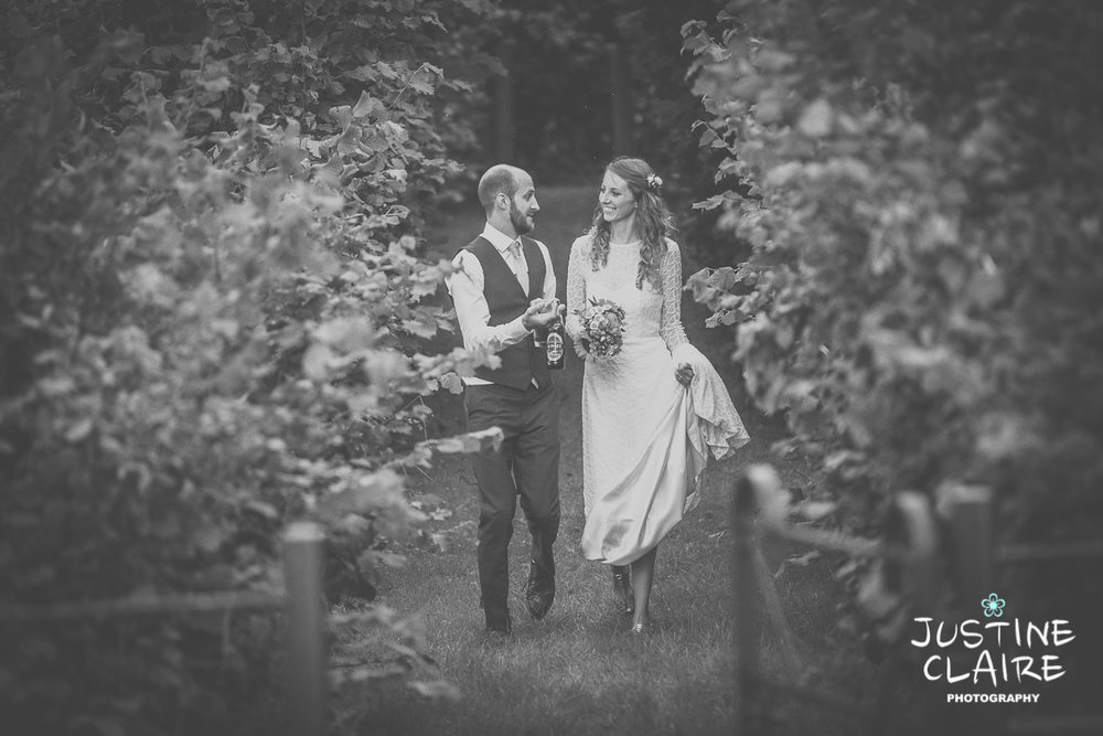 Grittenham Barn Wedding Photographers West sussex female reportage photography barn weddings-217.jpg