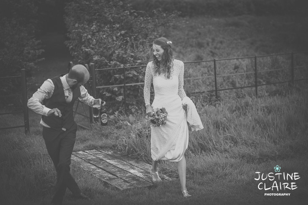Grittenham Barn Wedding Photographers West sussex female reportage photography barn weddings-218.jpg