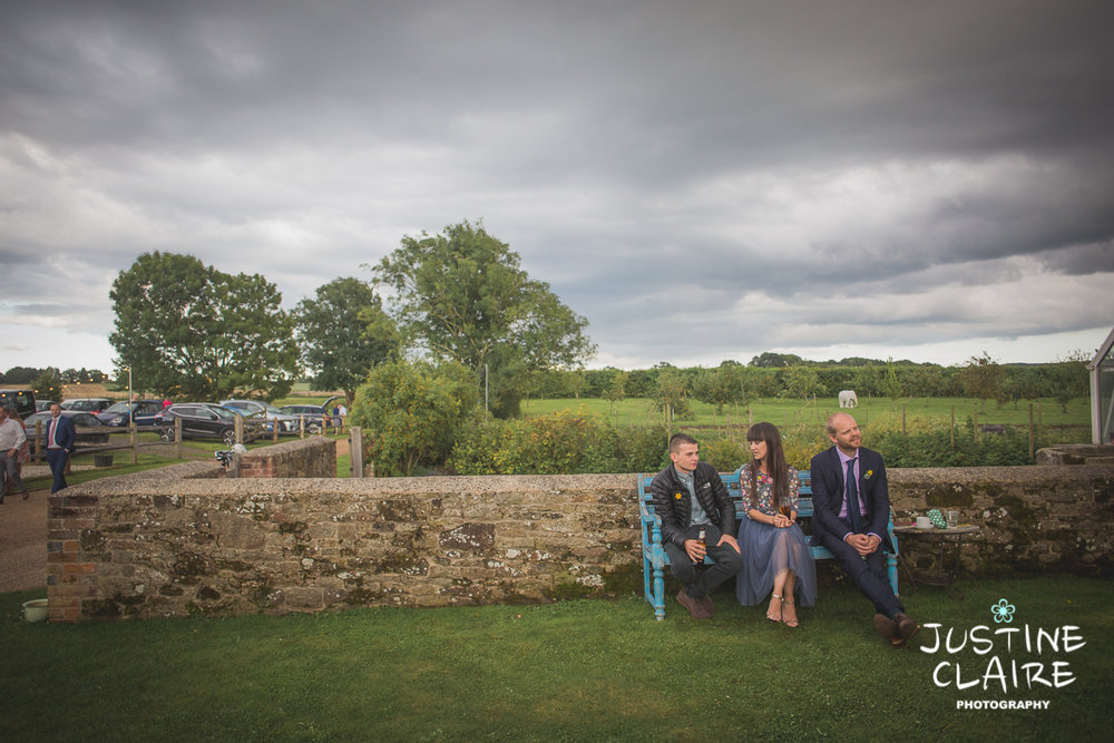 Grittenham Barn Wedding Photographers West sussex female reportage photography barn weddings-222.jpg