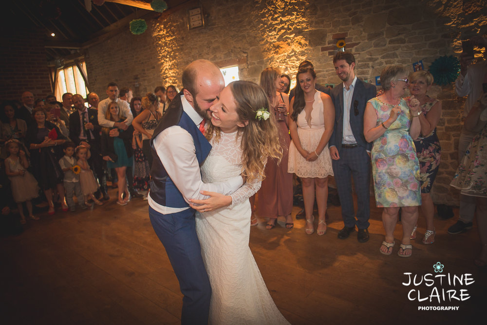 Grittenham Barn Wedding Photographers West sussex female reportage photography barn weddings-236.jpg