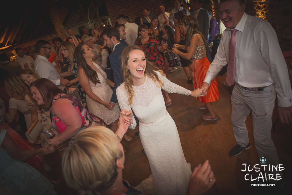 Grittenham Barn Wedding Photographers West sussex female reportage photography barn weddings-237.jpg