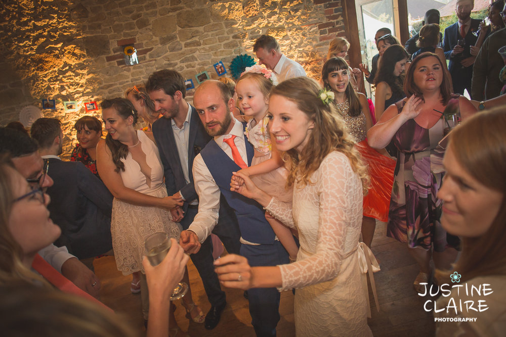 Grittenham Barn Wedding Photographers West sussex female reportage photography barn weddings-243.jpg