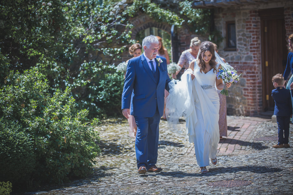 Grittenham Barn female wedding photographers west sussex petworth social-44.jpg