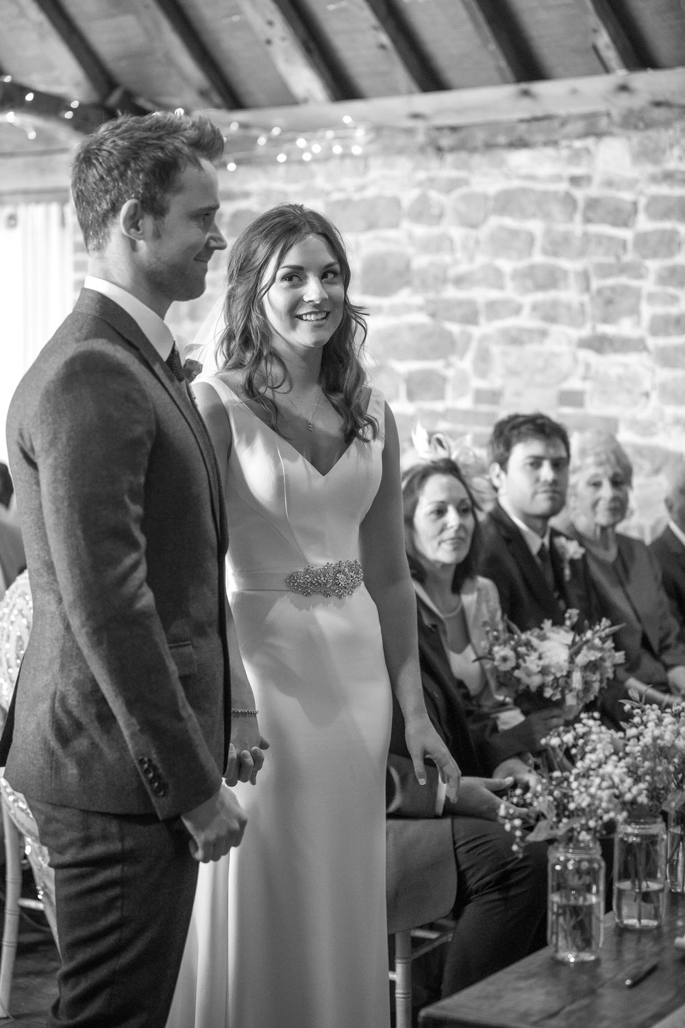 Grittenham Barn female wedding photographers west sussex petworth social-55.jpg
