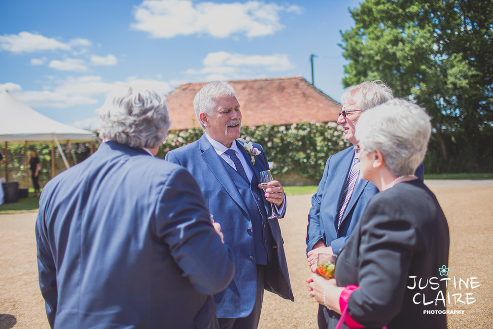 Best female Grittenham Barn Wedding Photographers West sussex female reportage photography barn weddings-94.jpg