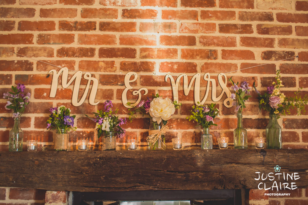 Best female Grittenham Barn Wedding Photographers West sussex female reportage photography barn weddings-97.jpg