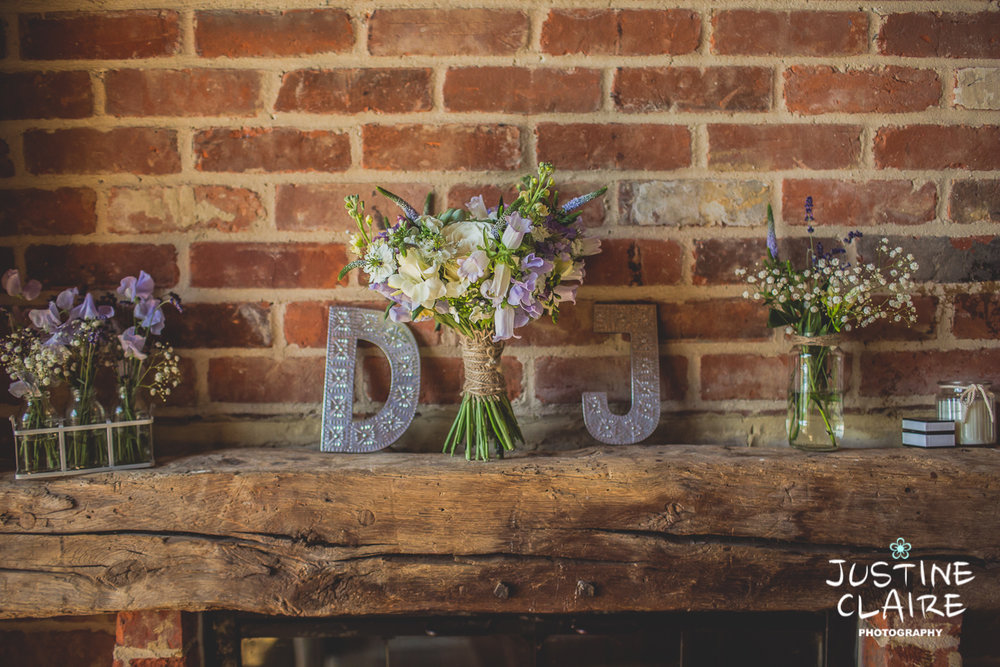 Best female Grittenham Barn Wedding Photographers West sussex female reportage photography barn weddings-98.jpg
