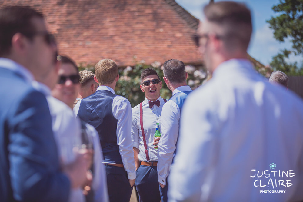 Best female Grittenham Barn Wedding Photographers West sussex female reportage photography barn weddings-101.jpg