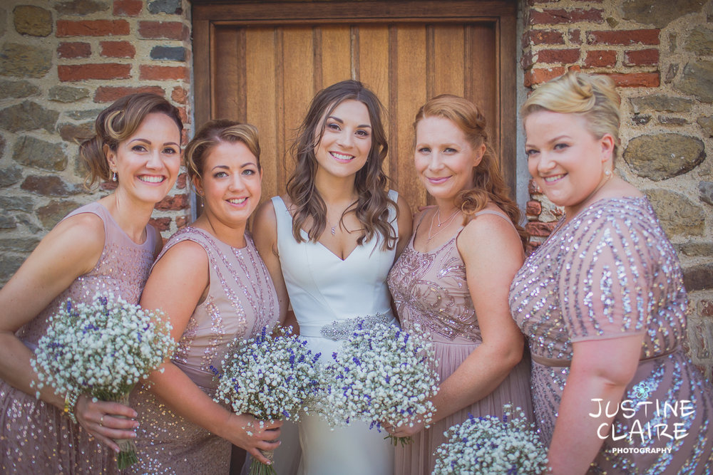 Best female Grittenham Barn Wedding Photographers West sussex female reportage photography barn weddings-117.jpg
