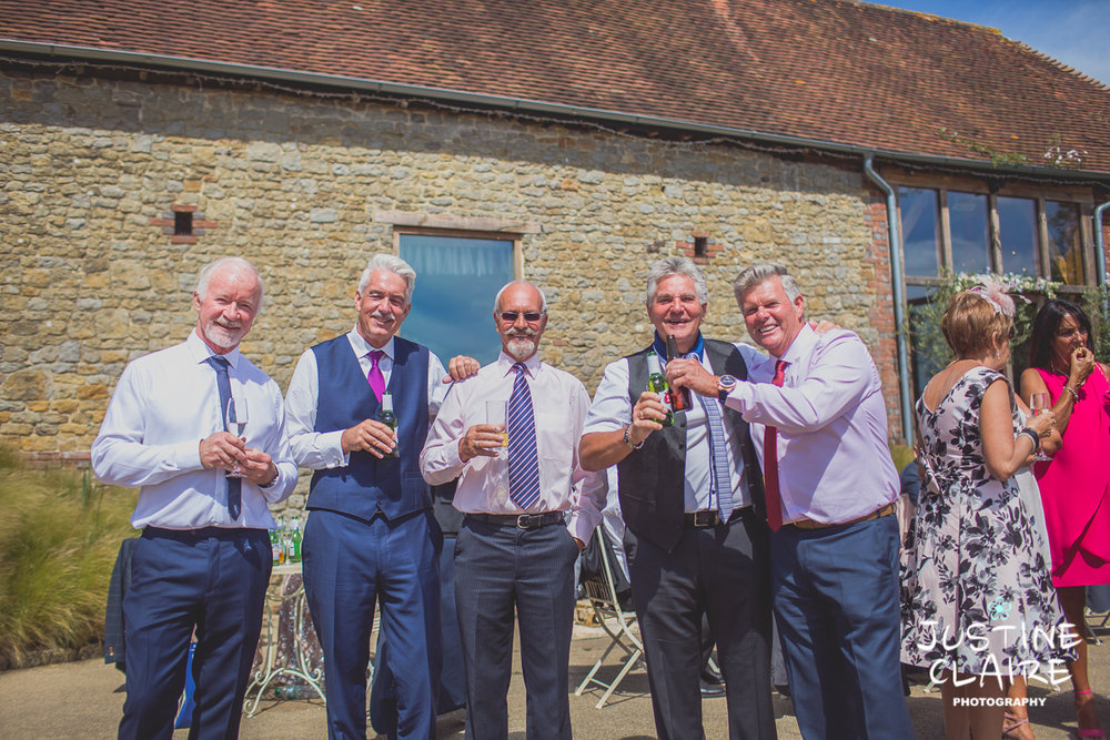 Best female Grittenham Barn Wedding Photographers West sussex female reportage photography barn weddings-131.jpg