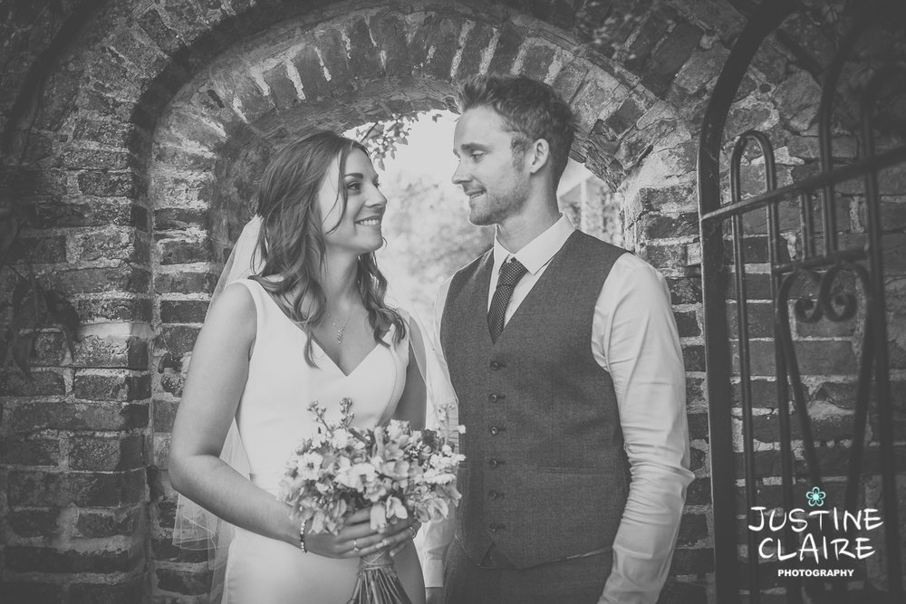 Best female Grittenham Barn Wedding Photographers West sussex female reportage photography barn weddings-152.jpg