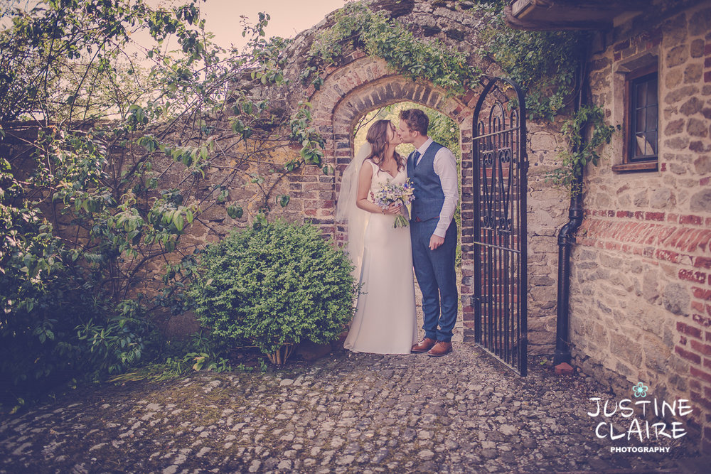 Best female Grittenham Barn Wedding Photographers West sussex female reportage photography barn weddings-153.jpg