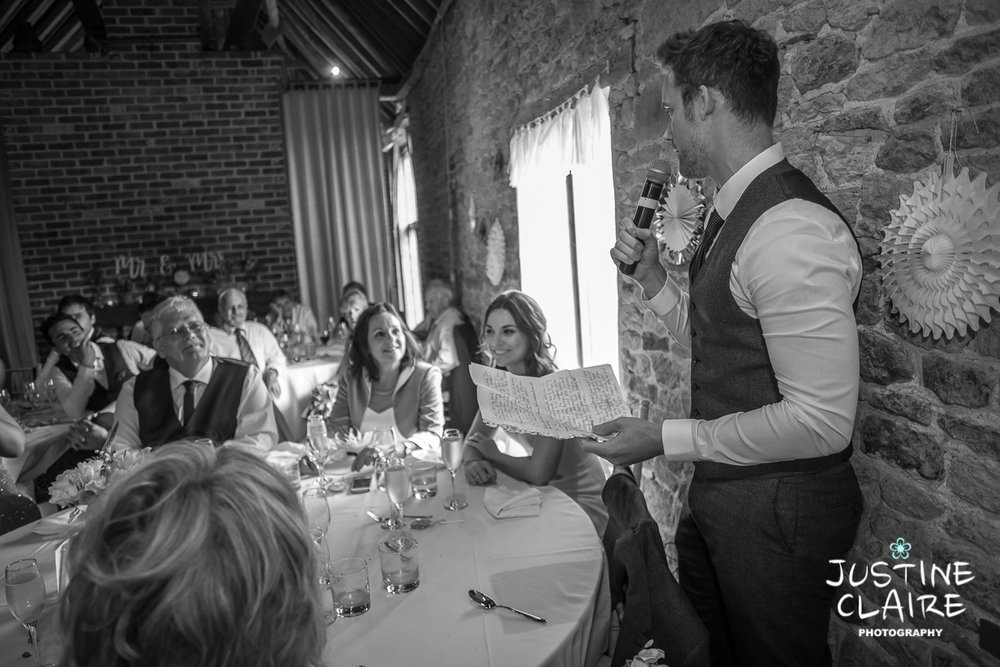 Best female Grittenham Barn Wedding Photographers West sussex female reportage photography barn weddings-156.jpg