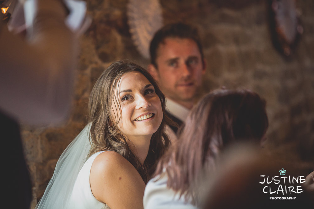 Best female Grittenham Barn Wedding Photographers West sussex female reportage photography barn weddings-169.jpg
