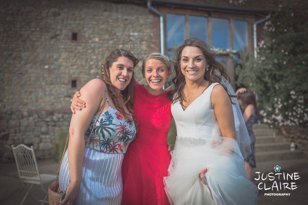 Best female Grittenham Barn Wedding Photographers West sussex female reportage photography barn weddings-173.jpg