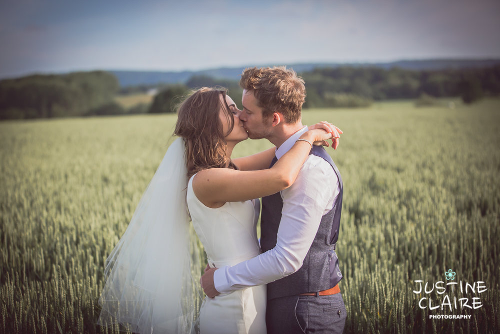 Best female Grittenham Barn Wedding Photographers West sussex female reportage photography barn weddings-182.jpg