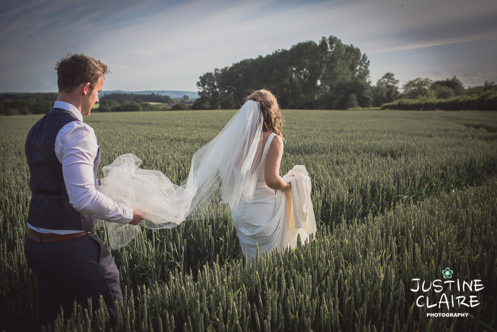 Best female Grittenham Barn Wedding Photographers West sussex female reportage photography barn weddings-184.jpg