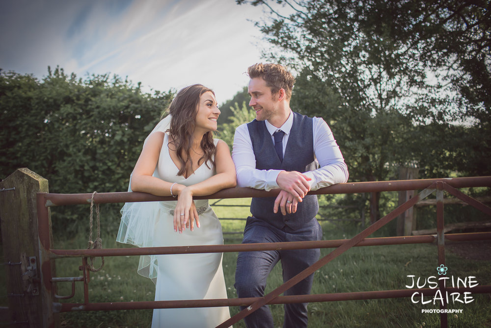 Best female Grittenham Barn Wedding Photographers West sussex female reportage photography barn weddings-187.jpg