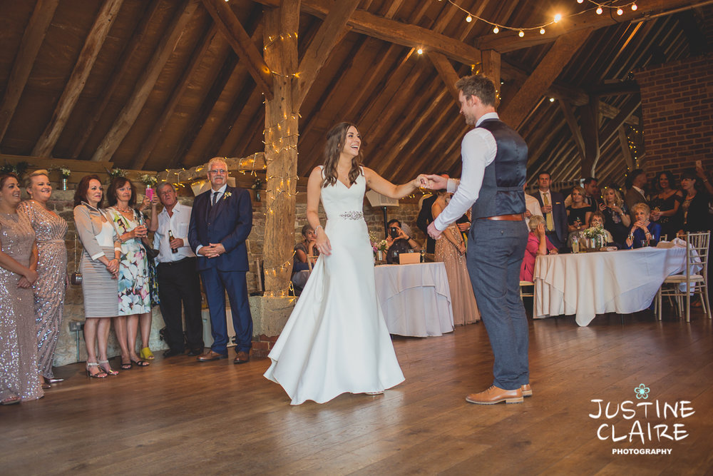 Best female Grittenham Barn Wedding Photographers West sussex female reportage photography barn weddings-188.jpg