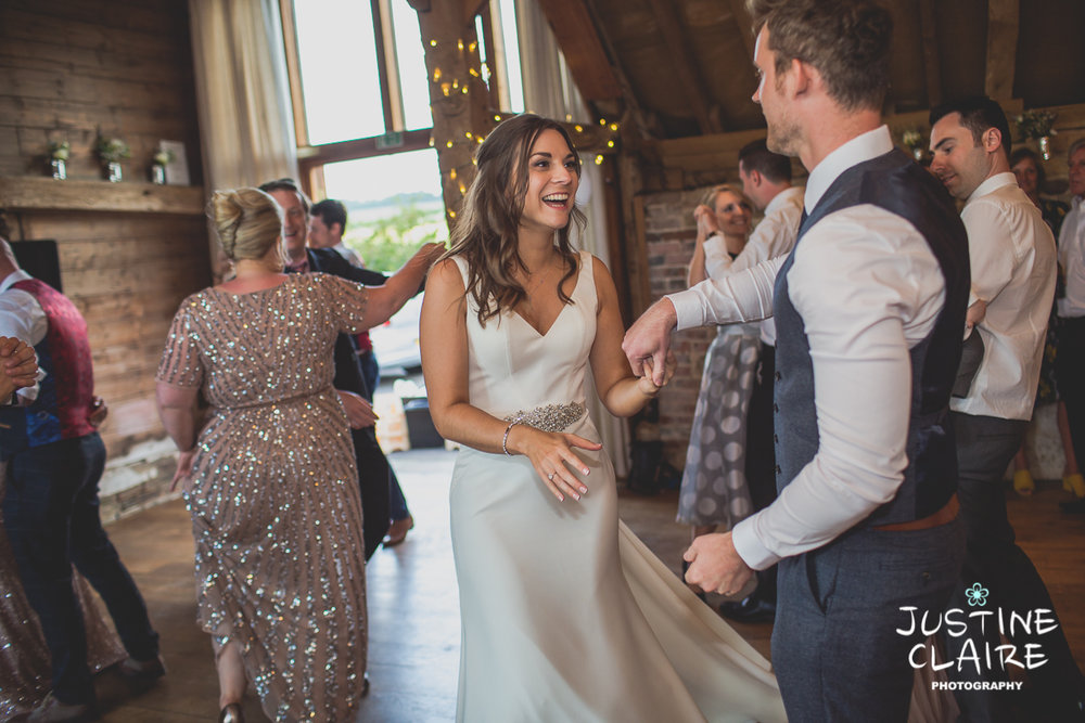 Best female Grittenham Barn Wedding Photographers West sussex female reportage photography barn weddings-191.jpg