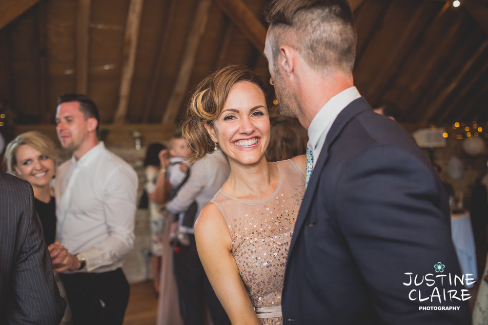 Best female Grittenham Barn Wedding Photographers West sussex female reportage photography barn weddings-193.jpg