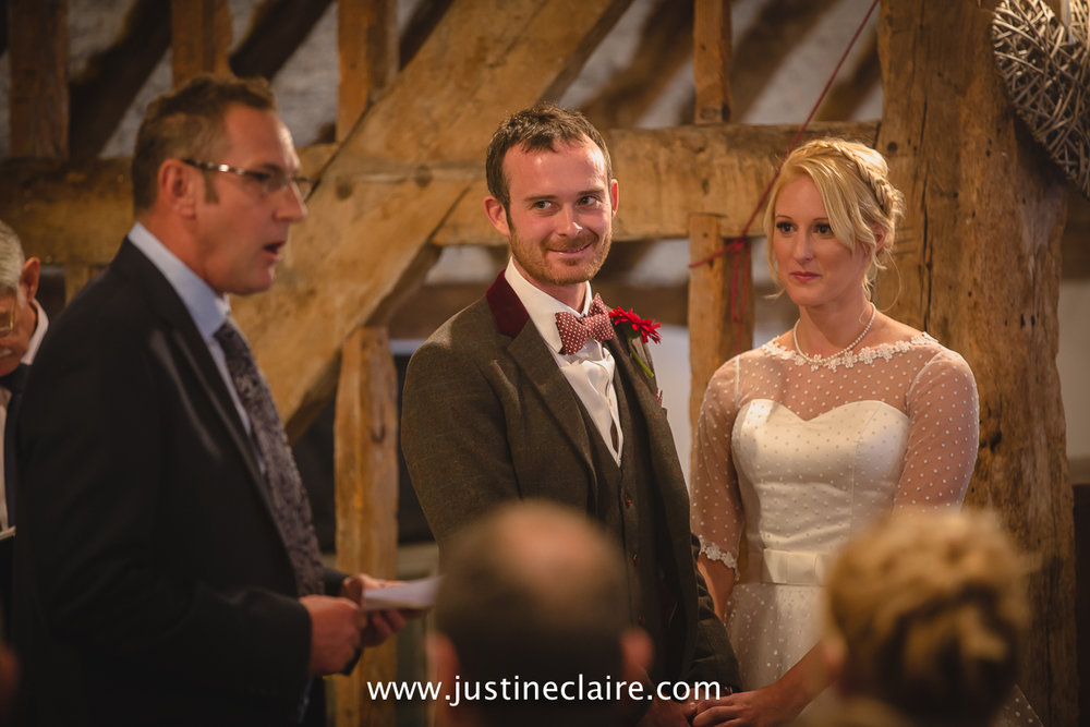 fitzleroi barn wedding photographers sussex best reportage photography-13.jpg