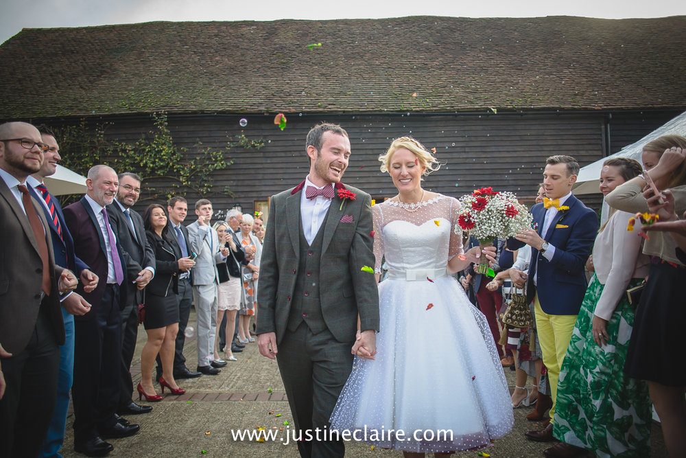fitzleroi barn wedding photographers sussex best reportage photography-22.jpg