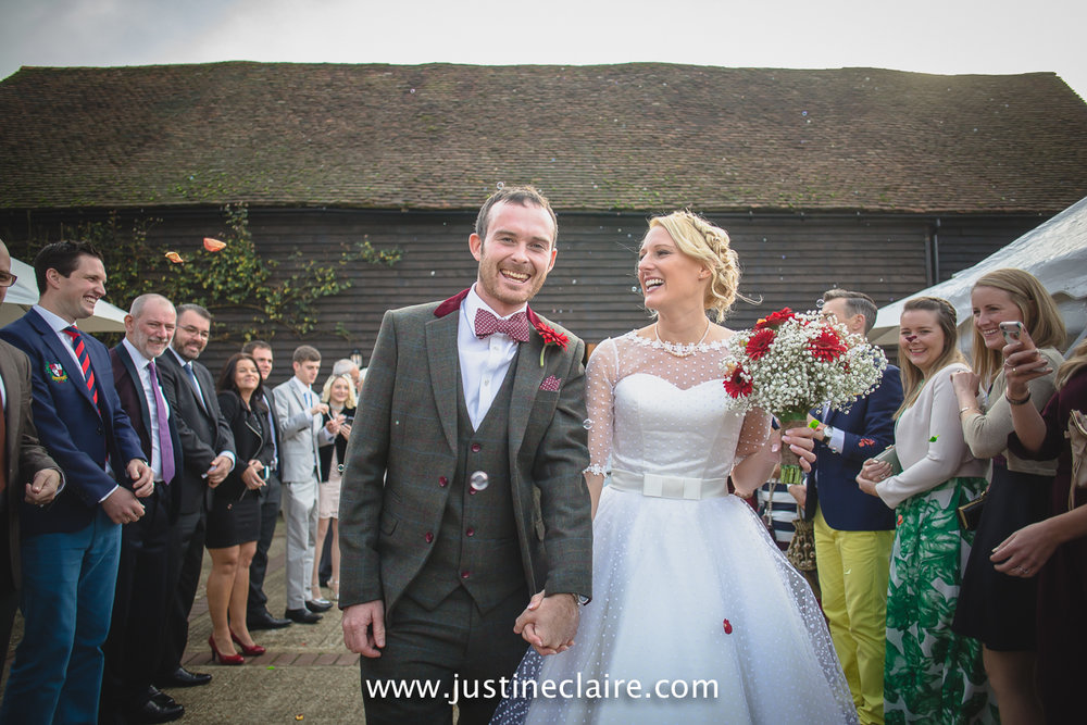 fitzleroi barn wedding photographers sussex best reportage photography-23.jpg