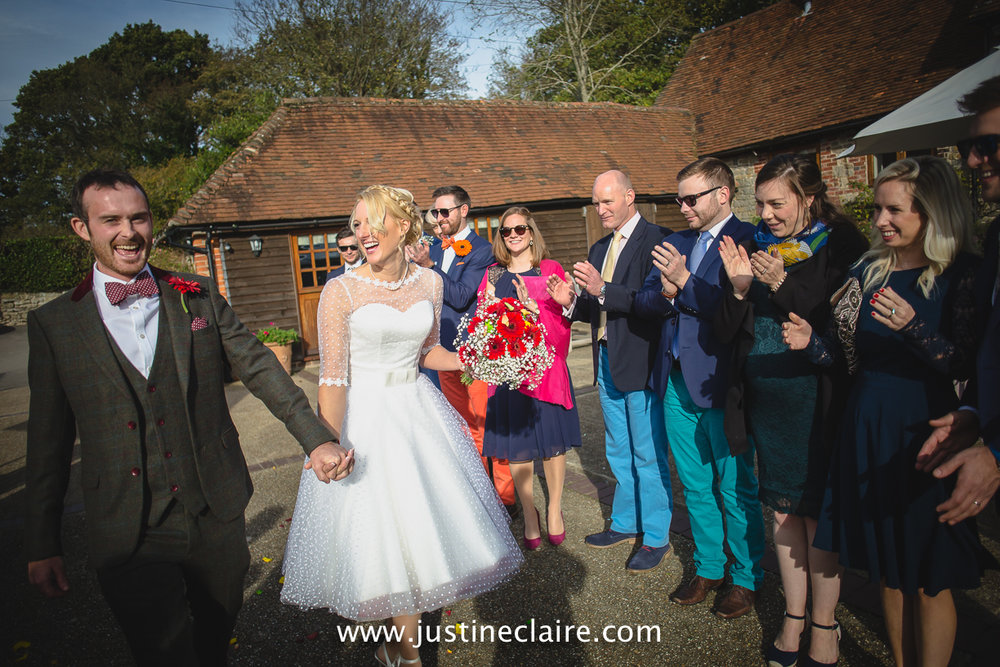 fitzleroi barn wedding photographers sussex best reportage photography-25.jpg