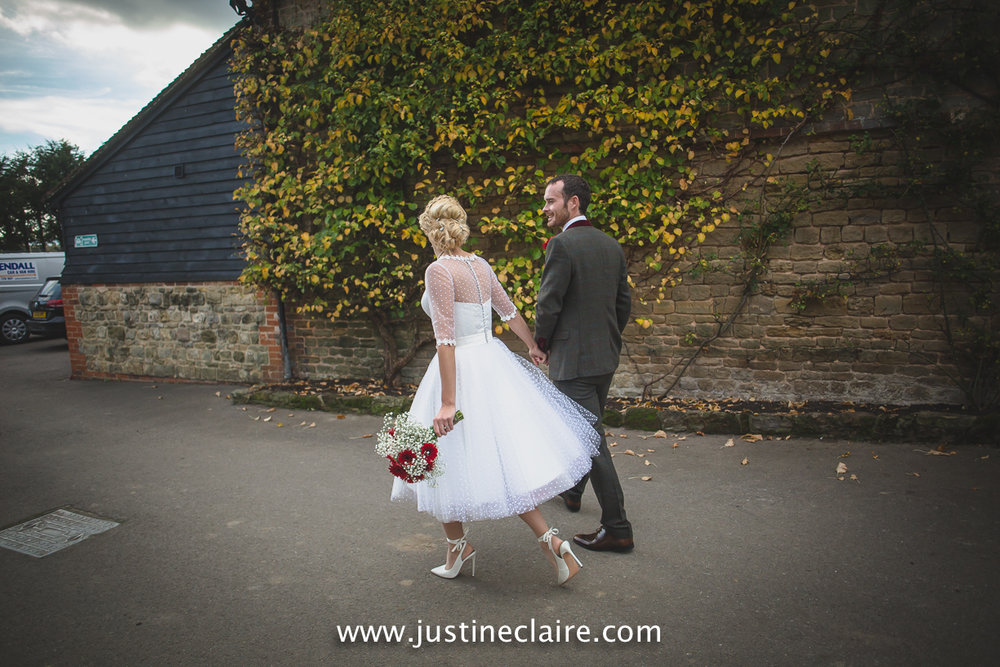 fitzleroi barn wedding photographers sussex best reportage photography-54.jpg