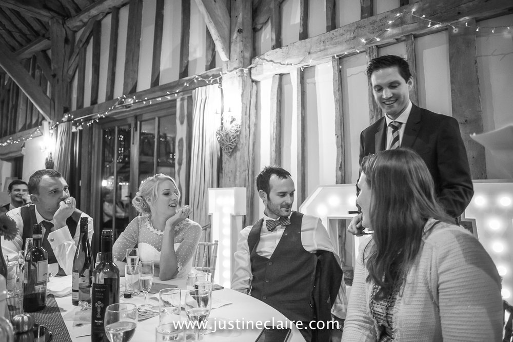 fitzleroi barn wedding photographers sussex best reportage photography-67.jpg