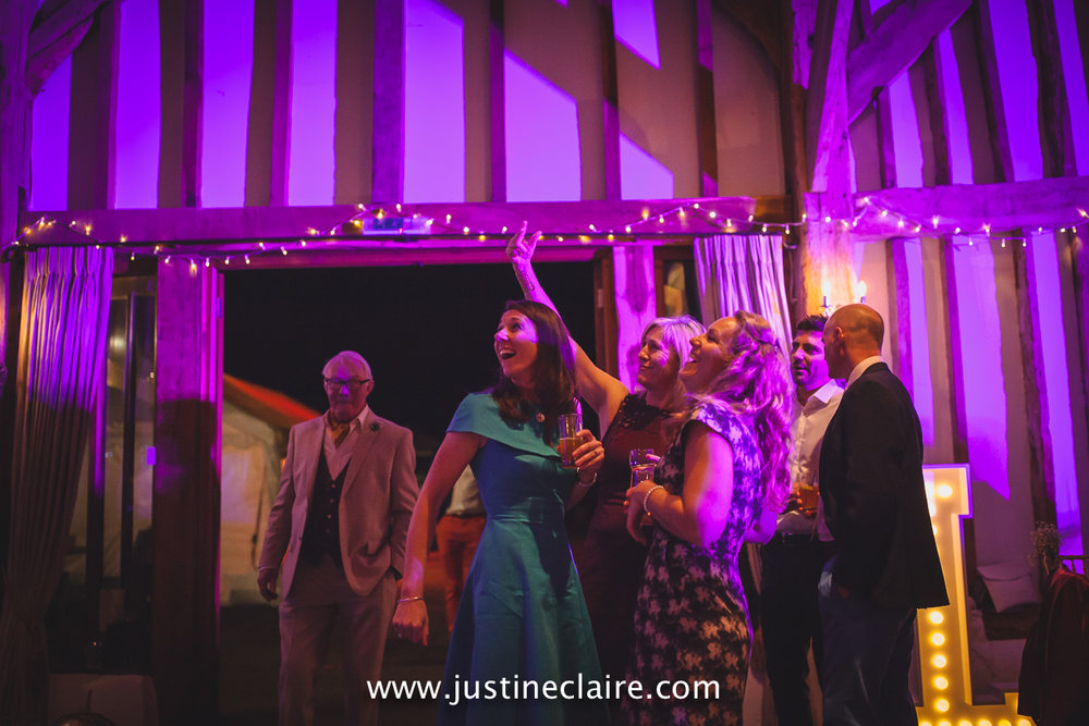 fitzleroi barn wedding photographers sussex best reportage photography-78.jpg