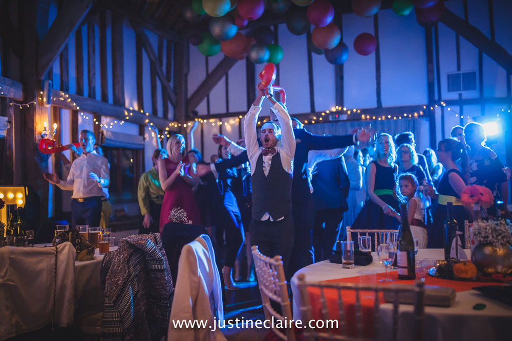 fitzleroi barn wedding photographers sussex best reportage photography-79.jpg