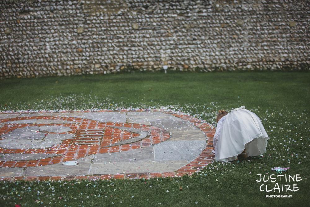 wedding photographer at Cissbury barn Findon Barn Venue Sussex reportage-48.jpg