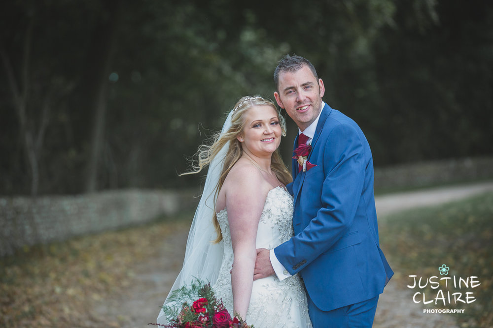 wedding photographer at Cissbury barn Findon Barn Venue Sussex reportage-104.jpg