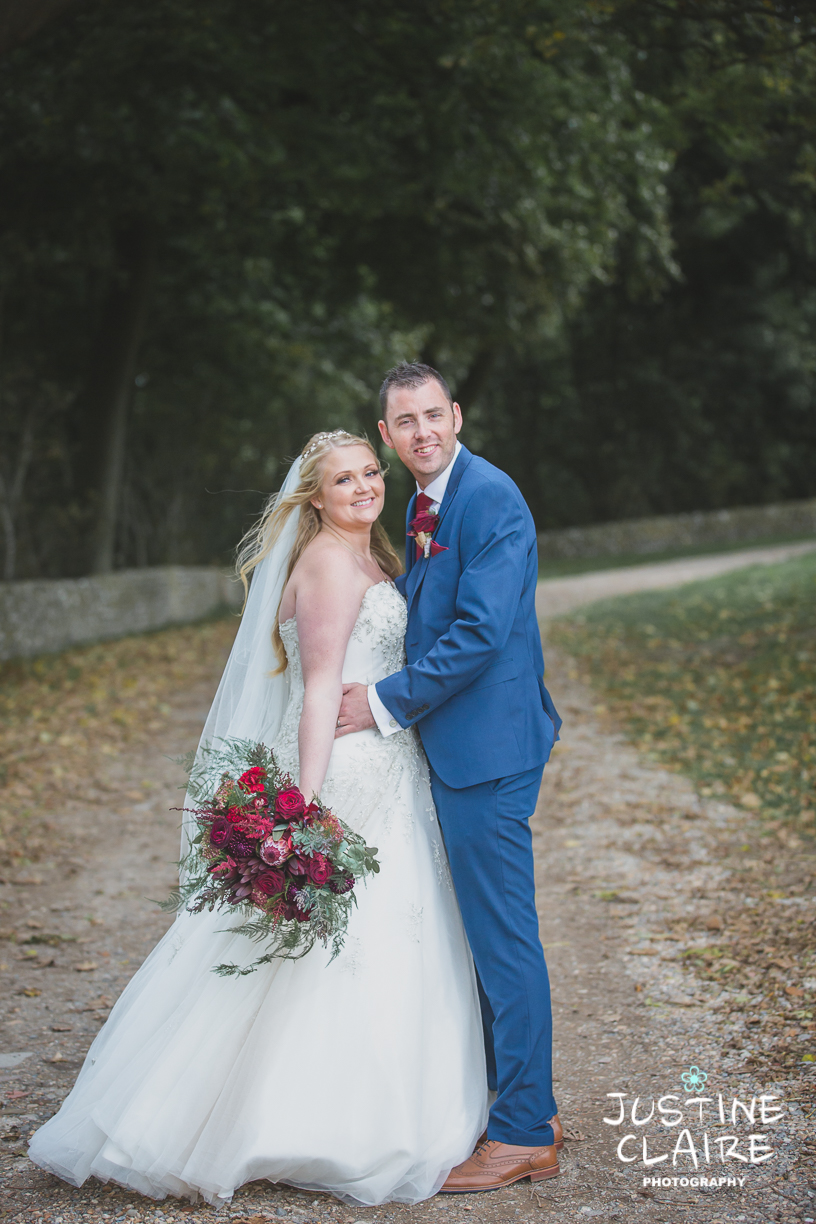 wedding photographer at Cissbury barn Findon Barn Venue Sussex reportage-103.jpg