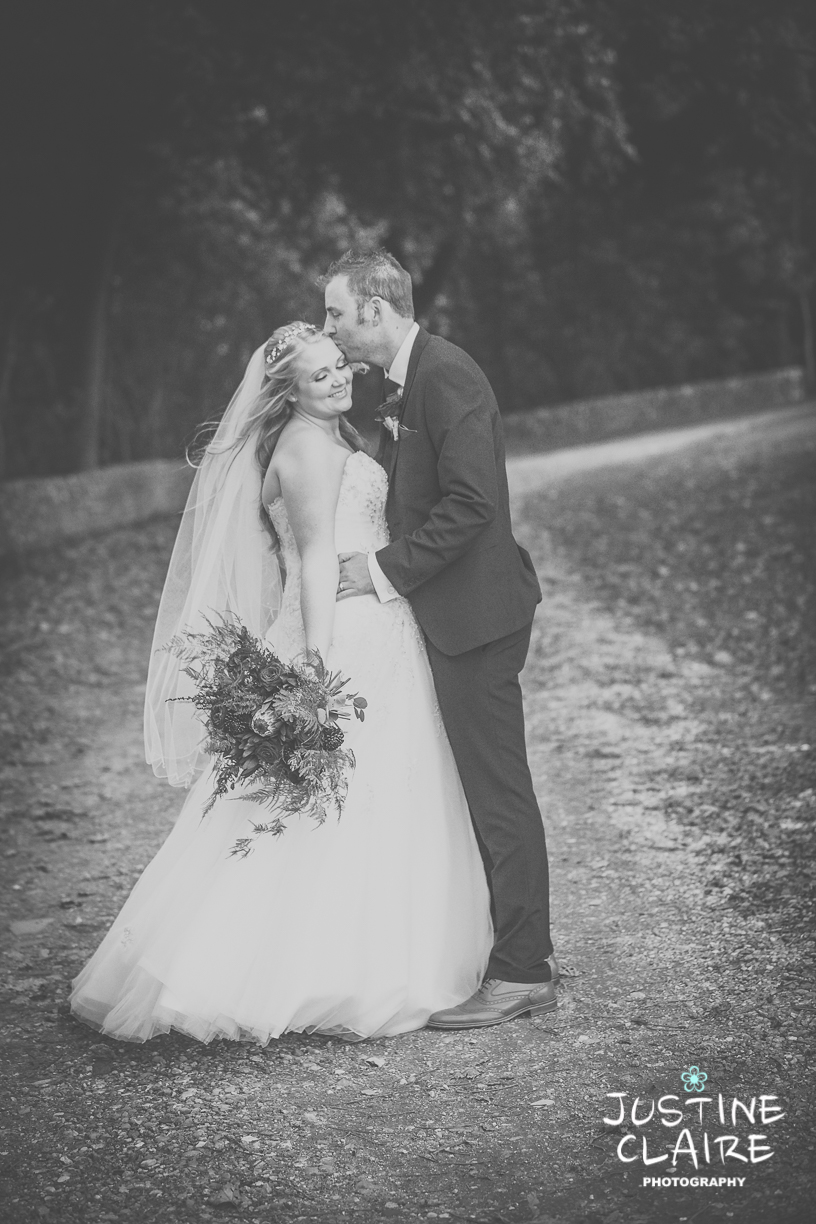 wedding photographer at Cissbury barn Findon Barn Venue Sussex reportage-105.jpg
