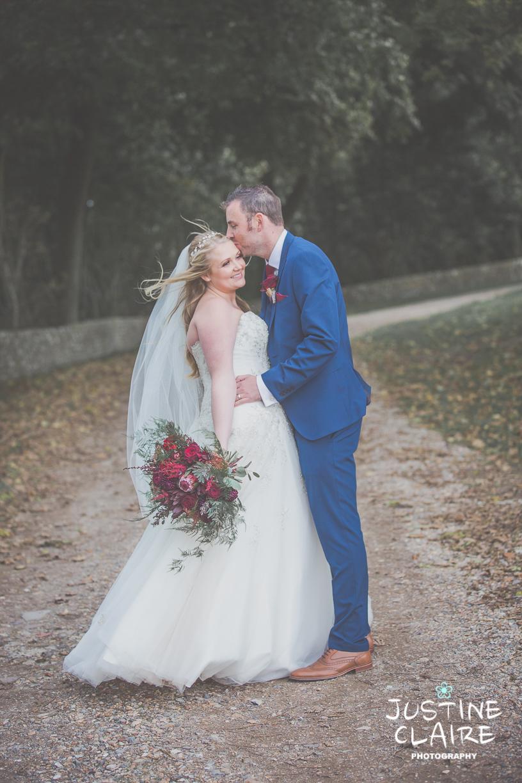 wedding photographer at Cissbury barn Findon Barn Venue Sussex reportage-106.jpg