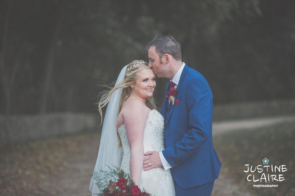 wedding photographer at Cissbury barn Findon Barn Venue Sussex reportage-107.jpg