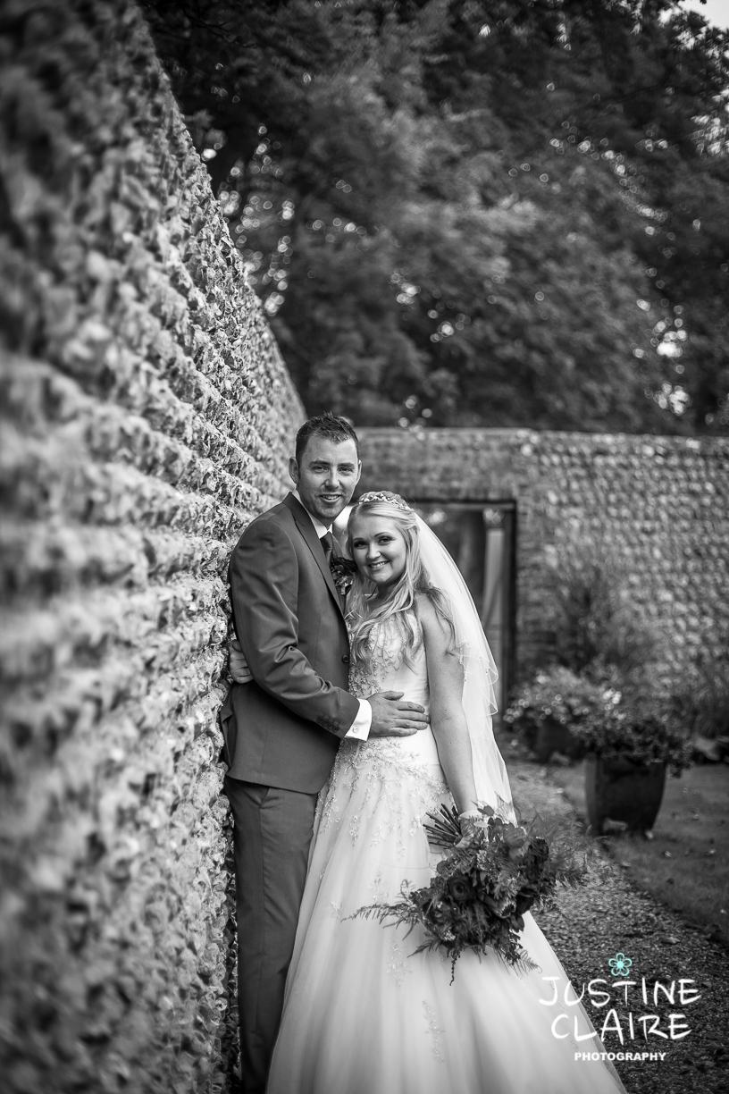 wedding photographer at Cissbury barn Findon Barn Venue Sussex reportage-112.jpg