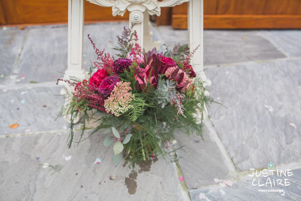 wedding photographer at Cissbury barn Findon Barn Venue Sussex reportage-116.jpg