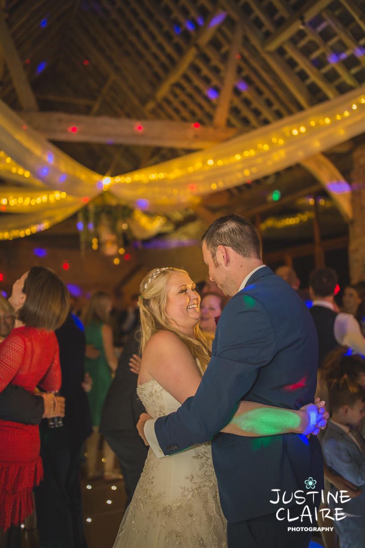 wedding photographer at Cissbury barn Findon Barn Venue Sussex reportage-142.jpg