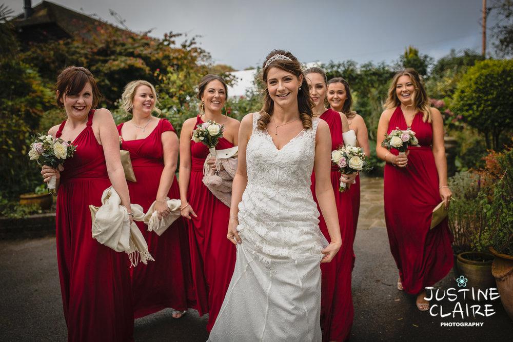 Wedding Photographer bartholomew barn Photography Sussex barn female reportage photographers-47.jpg