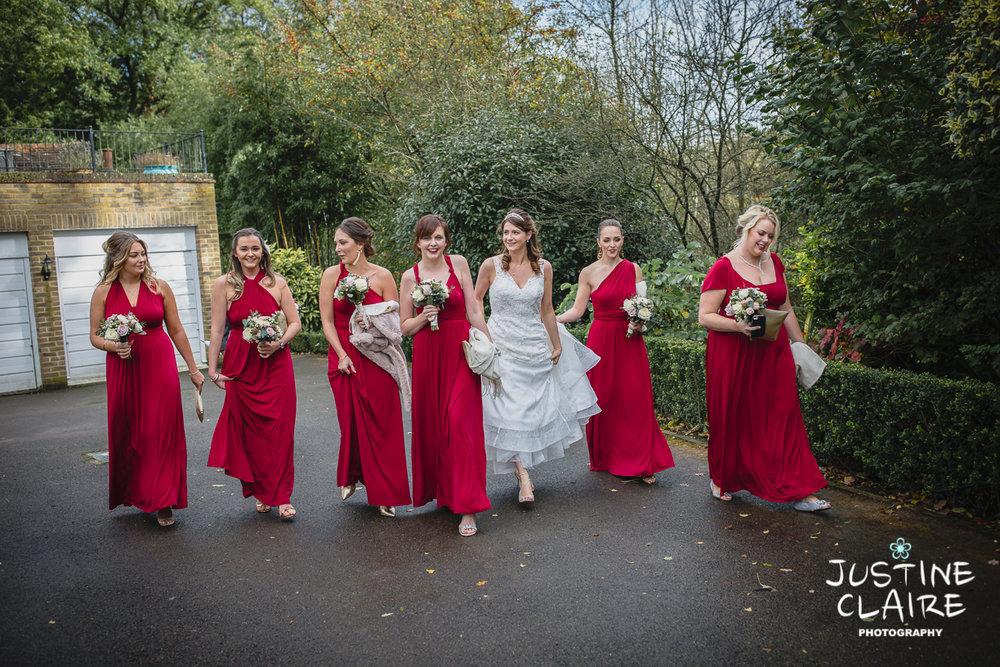 Wedding Photographer bartholomew barn Photography Sussex barn female reportage photographers-48.jpg