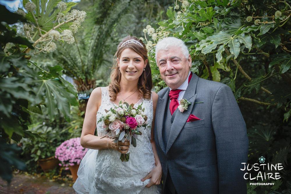 Wedding Photographer bartholomew barn Photography Sussex barn female reportage photographers-55.jpg