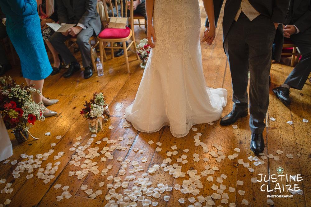 Wedding Photographer bartholomew barn Photography Sussex barn female reportage photographers-61.jpg