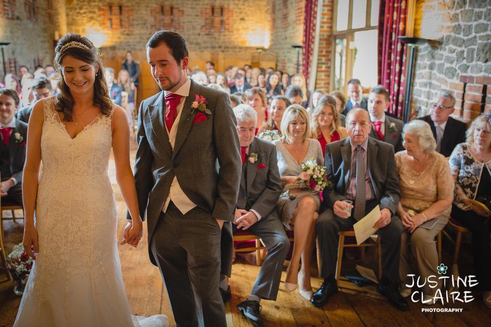 Wedding Photographer bartholomew barn Photography Sussex barn female reportage photographers-62.jpg