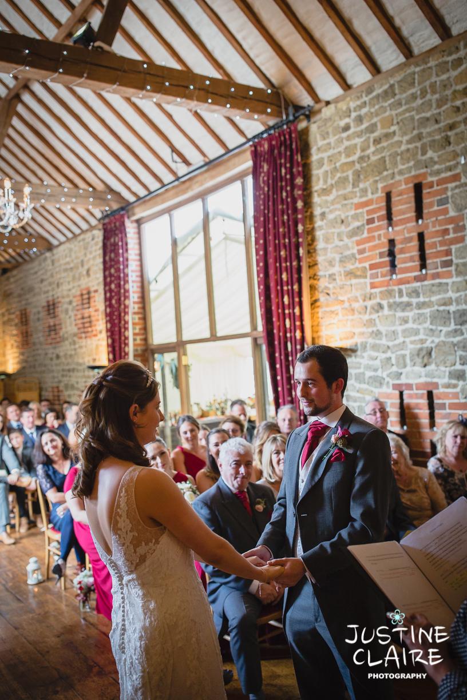 Wedding Photographer bartholomew barn Photography Sussex barn female reportage photographers-71.jpg